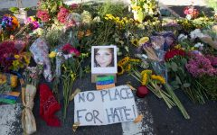 Column: Learning from Charlottesville