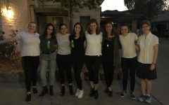 Archer actresses win at DTASC competition