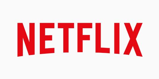 Five Netflix shows to binge watch this winter