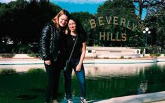 LA Neighborhood Guide: Beverly Hills Edition