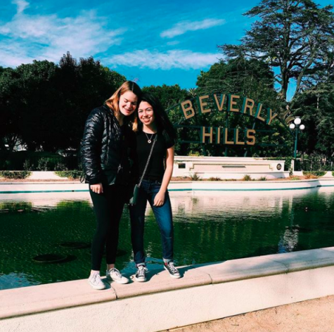 LA Neighborhood Guide: Beverly Hills Edition