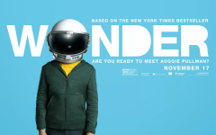 "Review: ""Wonder"" dazzles children, adults with message of empathy and acceptance"