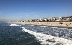LA Neighborhood Guide: Manhattan Beach Edition