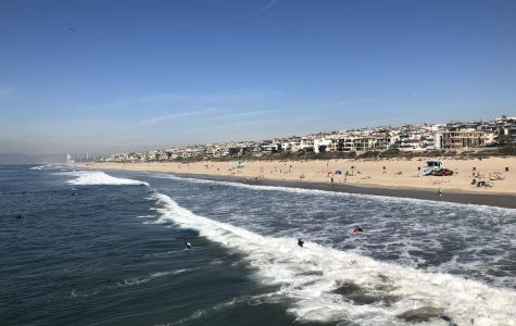 LA Neighborhood Guide: Manhattan Beach Edition