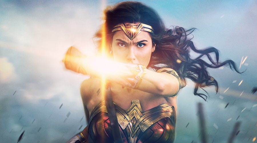 %22Wonder+Woman%22+was+one+of+2017%27s+top+grossing+movies.+The+movie+empowers+women+and+fights+for+equality.+Image+source%3A+%3Ca+href%3D%22http%3A%2F%2Fwonderwomanfilm.com%2F%22%3EWonder+Woman%3C%2Fa%3E.