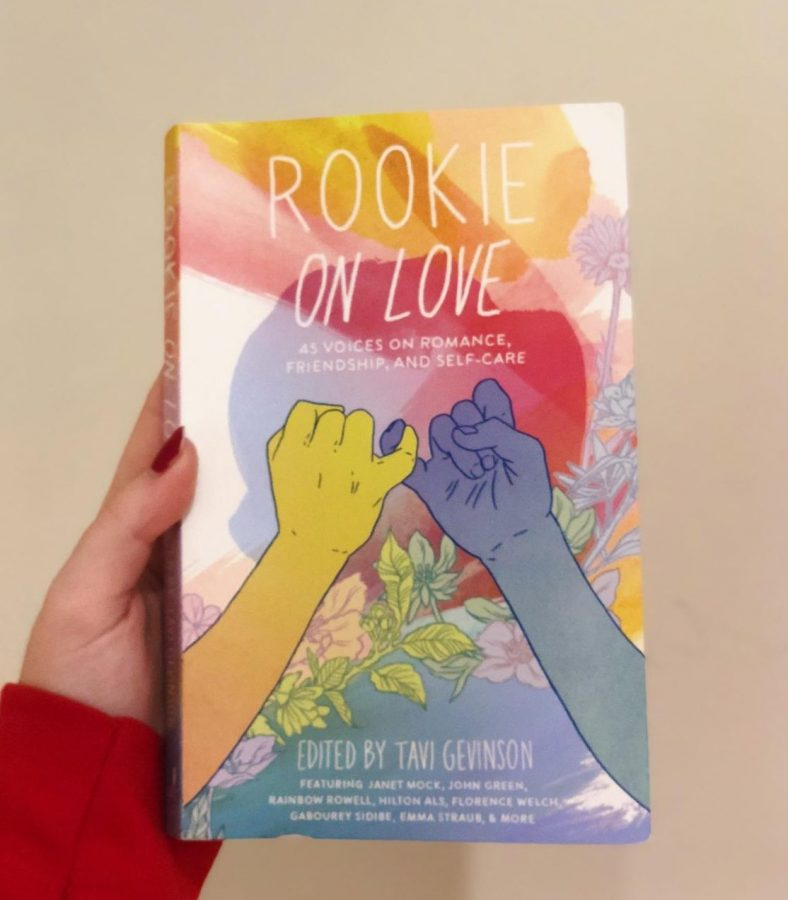 %22Rookie+on+Love%22+edited+by+Tavi+Gevinson.+The+book+was+released+on+Jan.+1%2C+2018%2C+and+is+available+now.+