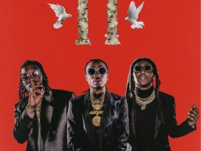 "Review: 'Do it for the Culture' — Migos stays on top with new album ""Culture II"""