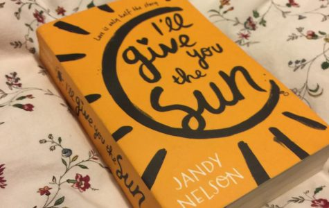 Review: Summer is not here yet, but 'I'll Give You the Sun'