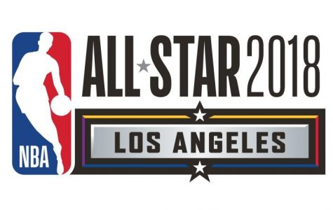 NBA All-Star Game by the Numbers