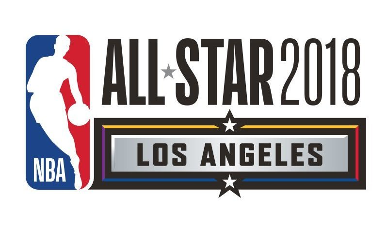 The+2018+All-Star+Game+Logo.+The+game+will+take+place+on+Feb.+18+in+Los+Angeles+for+the+sixth+time.+Image+source%3A+%0A%3Ca+href%3D%22http%3A%2F%2Fwww.nba.com%2F%22%3ENBA%3C%2Fa%3E+.