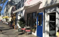 Review: Erin McKenna's gluten-free, vegan bakery serves delicious treats