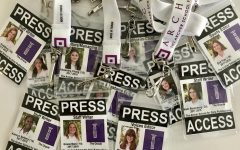 Editorial: More than an elective — The necessity of student journalism