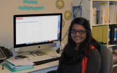 Avani Shah goes from JPL to JPEGs