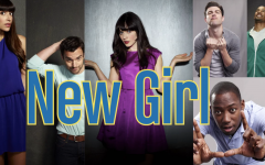 "Review: Binge-worthy, laugh filled ""New Girl"" is worth revisiting"