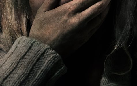 "Review: ""A Quiet Place"" stuns audiences, displays originality"