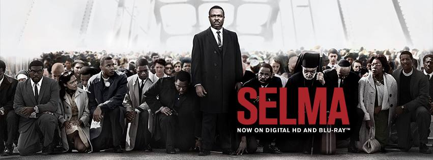 During+the+2015+Academy+Awards%2C+%22Selma%22+%E2%80%94+the+Martin+Luther+King+Jr.+biopic+%E2%80%94+won+Best+Picture.+Other+than+the+nomination+of+director+Alejandro+Gonz%C3%A1lez+I%C3%B1%C3%A1rritu%2C+there+were+no+people+of+color+nominated+in+any+other+major+category.+Image+source%3A+%0A%3Ca+href%3D%22https%3A%2F%2Fwww.facebook.com%2FSelmaMovie%22%3ESelma%27s+Official+Facebook+Page%3C%2Fa%3E.