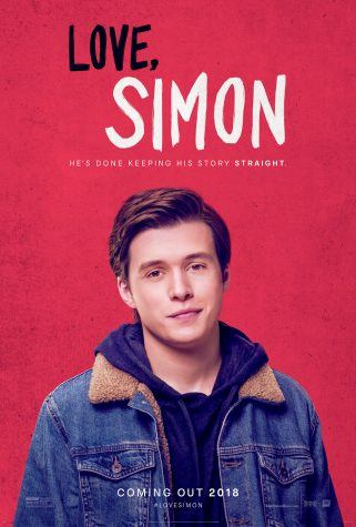 "Review: ""Love, Simon"" offers new perspective on coming out in high school, marks progress for LGBTQ+ representation"