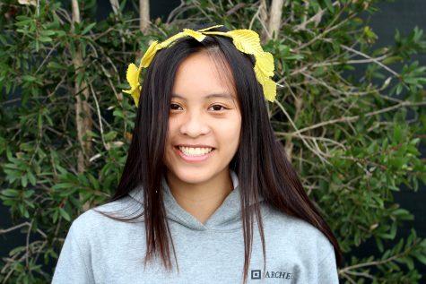 Caitlin Chen