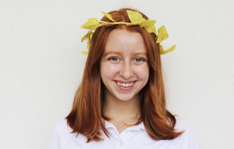 Anna Brodsky