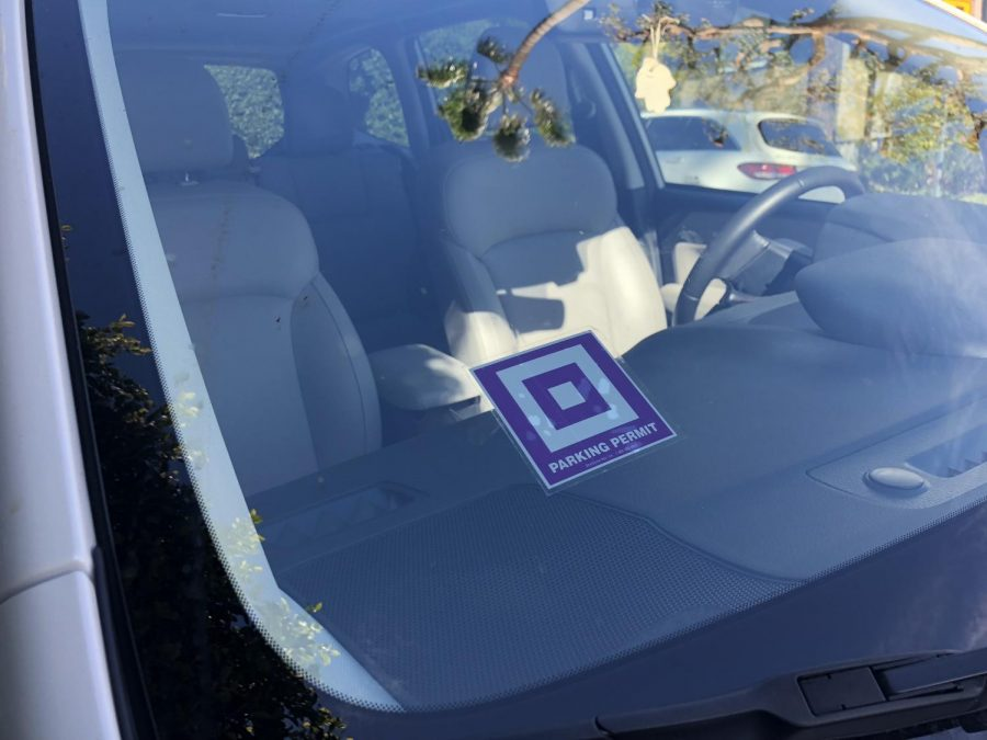 The+Archer+parking+permit+is+required+for+all+carpools.+Under+the+Conditional+Use+Permit%2C+official+Archer+carpools+must+present+this+badge+at+all+times.+