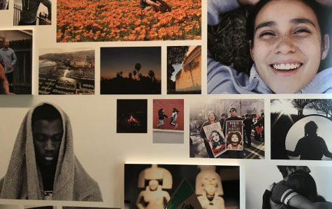 Snapshots of teen life: Los Angeles photography show exhibits storytelling, social justice