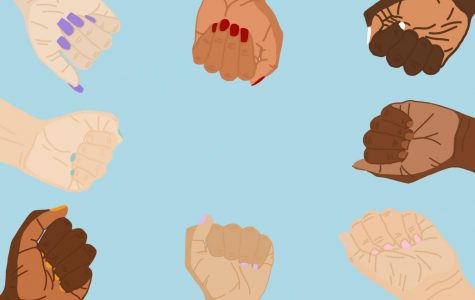 Column: Complexity of colorism in Latinx community