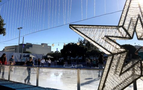 No snow, no problem: Tips on wintertime in Los Angeles