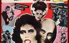 Column: Rocky Horror — A time warp during The Time Warp