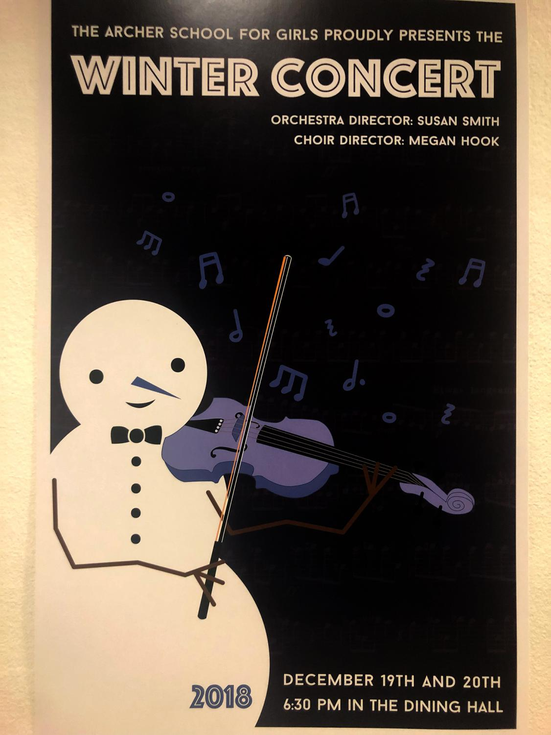 Upper+school+orchestra%2C+choir%2C+a+capella+give+preview+of+Winter+Concert