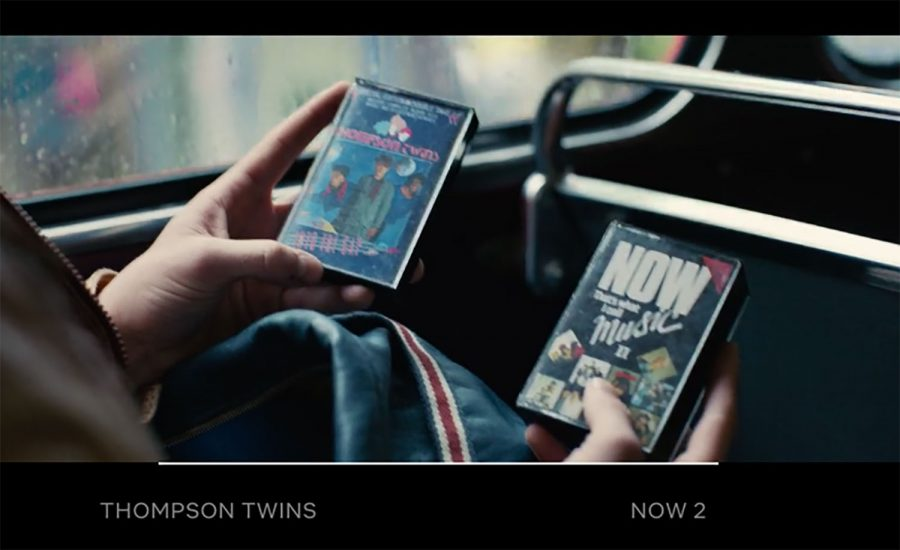 Viewers+are+given+the+option+to+choose+whether+aspiring+game+designer+Stefan+listens+to+%22Thompson+Twins%22+or+%22Now+2.%22+%22Black+Mirror%3A+Bandersnatch%22+provides+a+unique+and+interactive+viewing+experience.+