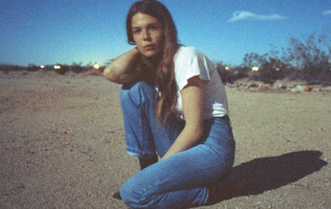 Review: Maggie Rogers' 'Heard it in a Past Life' explores journey of finding oneself