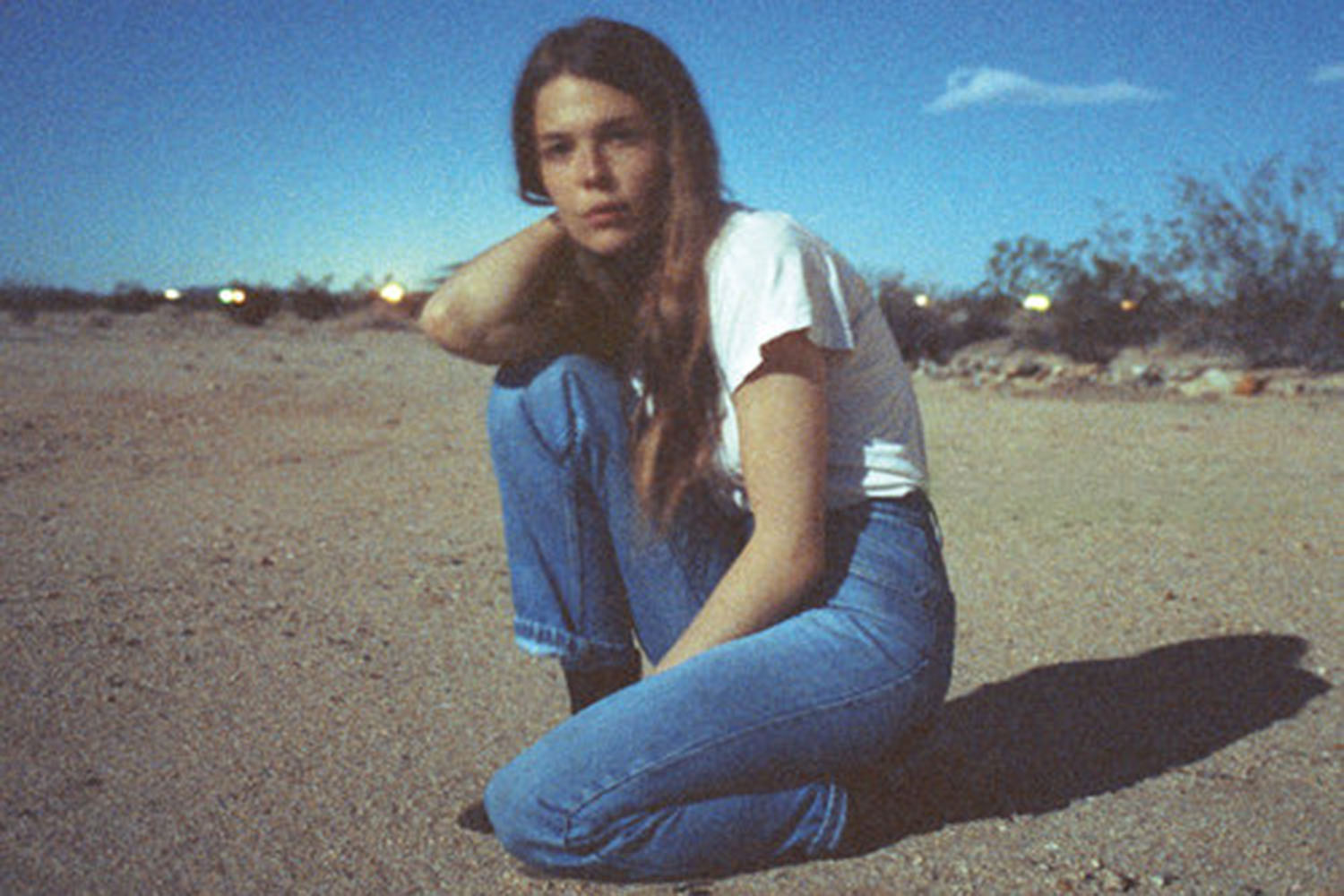 Singer-songwriter Maggie Rogers released her debut album, 'Heard it in a Past Life' on Jan. 18, 2019. The album discusses the emotions surrounding change, and the journey of figuring out who you are.