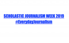 #EverydayJournalism: Impactful Oracle stories through the years