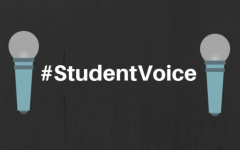 Schools around America celebrate Scholastic Journalism Week, importance of #StudentVoices