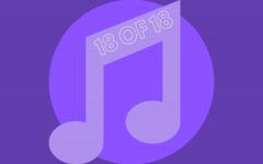 18 of '18: Oracle staff's top songs of 2018