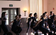 Dancers preview upcoming Night of Dance, 'highlight unsung heroes'