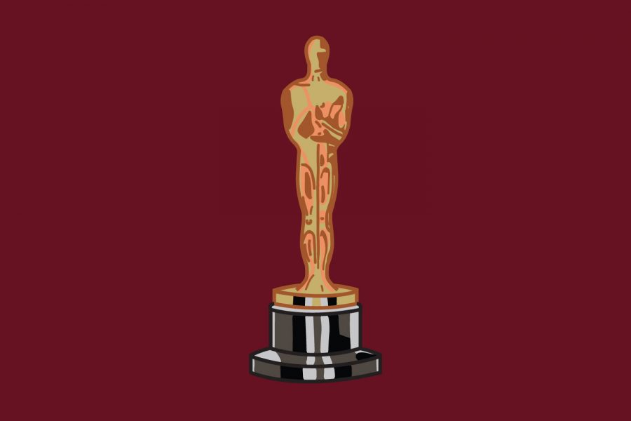 The Academy Awards, and the gold Oscar statue which punctuates them, have long been a symbol of cinematic excellence. However, the Academy has been criticized for snubbing female creators, and creators of color. In a yearly awards show renowned for being awkward and disappointing, the 2020 Oscars surprised me.