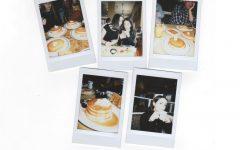 Column: IHOP — Not a pancake house, but a pancake home
