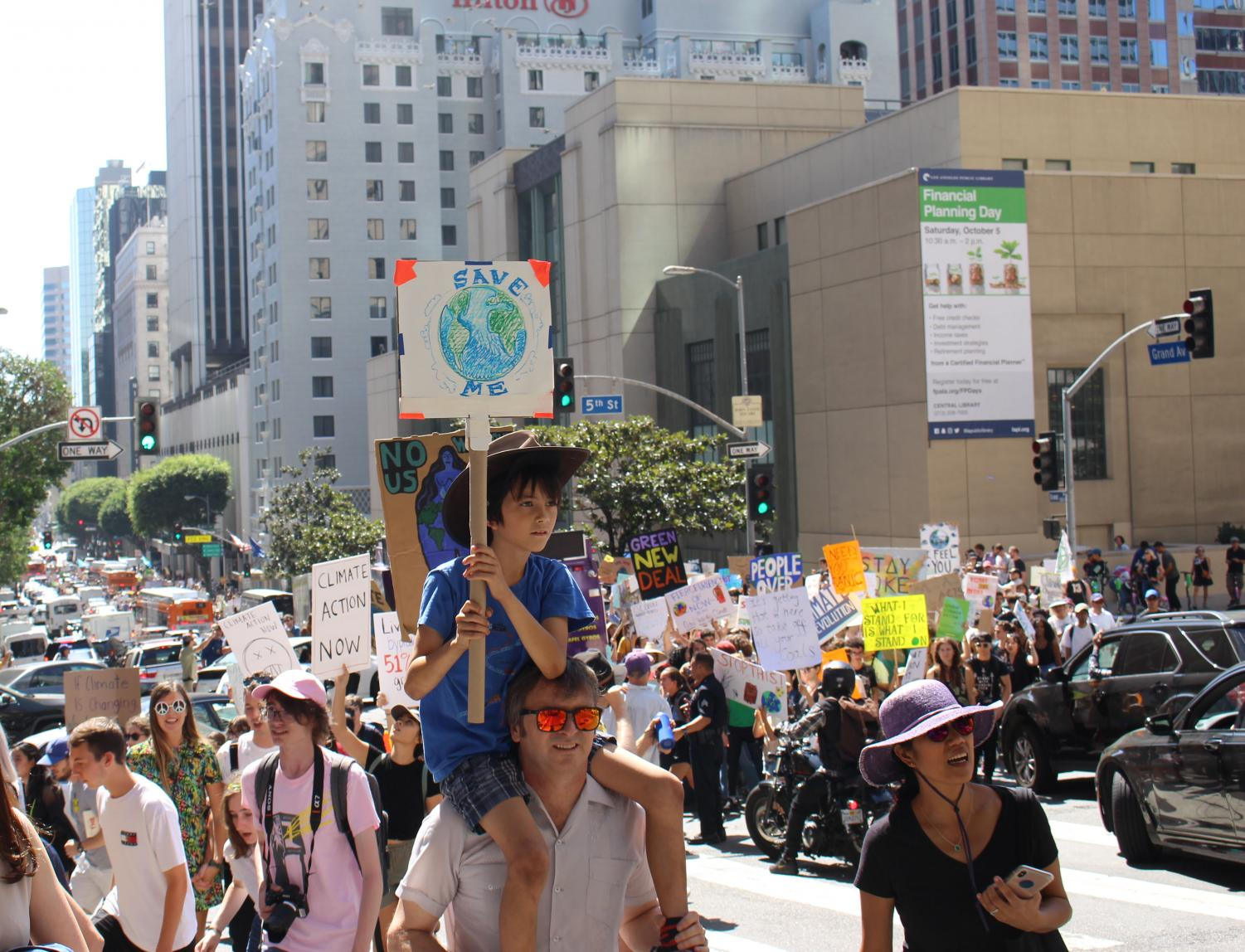 %27Our+future+matters%27%3A+Global+Climate+Strike+calls+for+governmental+action%2C+%27empowers%27+youth