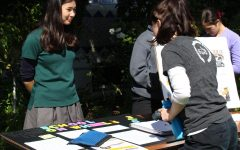 Senior service learning program provides 'impactful' opportunities