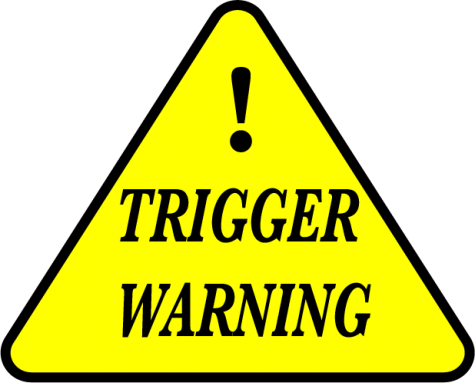 Op-Ed: Trigger warnings really do work