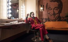 Review: In 'Joker,' mental illness is no laughing matter