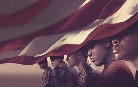 Review: Ava DuVernay's 'When They See Us' holds nothing back
