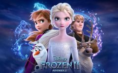 Review: 'Frozen 2' warms the heart