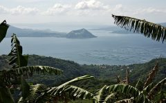 Commentary: The Taal Volcano eruption reignited my pride in being Filipino