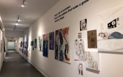 30 Archer students recognized in Scholastic Arts & Writing Awards