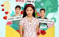Review: 'To All The Boys: P.S. I Still Love you' didn't need to happen