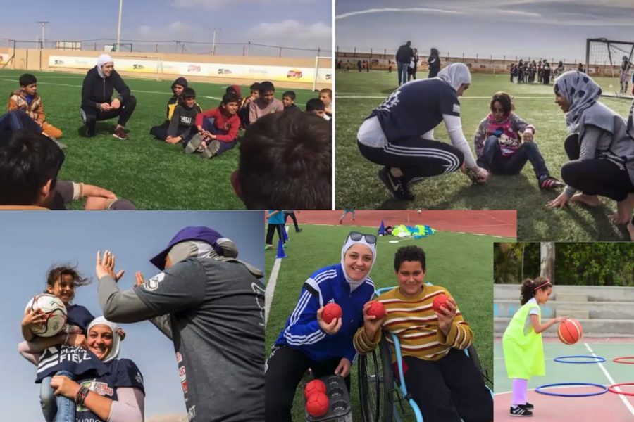 Jordanian+soccer+player%2C+Yasmeen+Shabsough%2C+took+the+time+to+present+to+the+Archer+community+over+Zoom+about+her+journey+in+professional+sports+and+other+ventures.+The+Athlete+Leadership+Council+will+continue+to+host+female+athletes+to+share+their+stories+and+journeys+within+often+male-dominated+sporting+fields.+