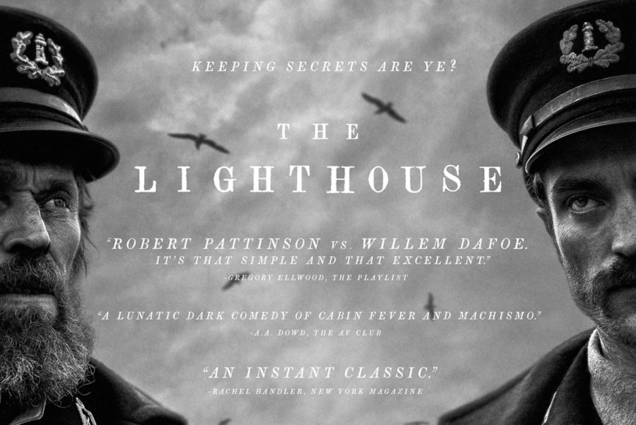 %22The+Lighthouse%2C%22+released+in+2019%2C+starred+British+actor+Robert+Pattison+and+American+actor+Willem+Dafoe+as+they+played+two+lighthouse+keepers+attempting+to+maintain+sanity.+The+film+garnered+118+nominations+including+an+Academy+Award+for+cinematography.