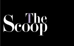 The Scoop, Ep 1: Launching The Scoop with Aniyah Shirehjini